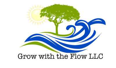Grow_with_the_flow_llc