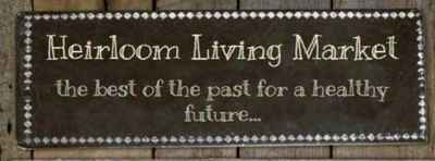 Heirloom_living_sign_75