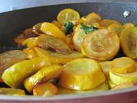 Cooked_squash